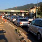 kufiri kosove-shqiperi-konica.al