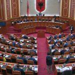 kuvend-seanca-parlamentare-konica.al