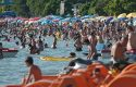 Ohri propozohet si trashëgimi në UNESCO