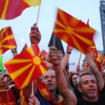 Aleanca për Shqiptarët kërkon zgjedhje të parakohshme