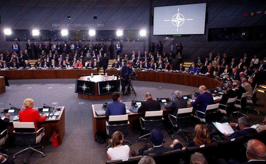 maqedonia ne samitin e natos-konica.al