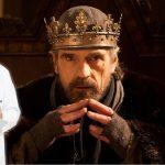 mbret dhe mjek