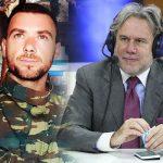 Ministri grek: Të zbardhet plotësisht, të mos përkeqësohen marrëdhëniet