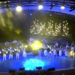 muzika-amfiteatri-konica.al