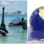ndryshimet e klimes-arsye konflikti ne bote-konica.al