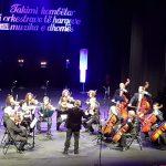 orkestra aleksander moisiu