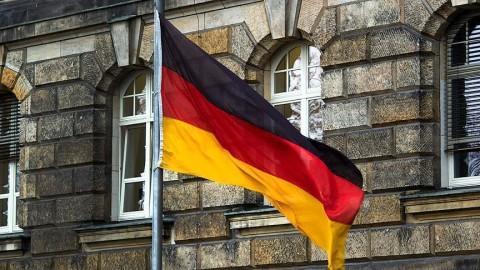emigrim-gjermani-konica.al