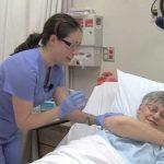 pacient (2)