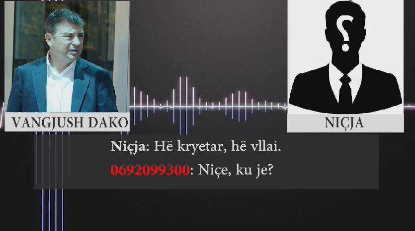 pergjime-dako-konica.al