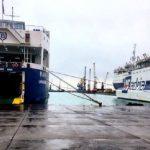 port-traget-terbohet deti durres-konica.al