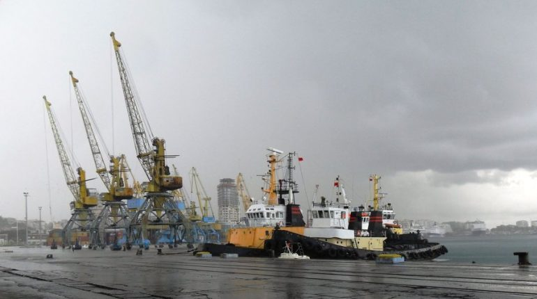 porti detar durres terrbohet deti-konica.al
