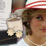 Produkti i famshëm që krijoi Princeshë Diana, mahnit femrat edhe sot…