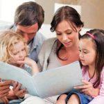 pse duhen lexuar librat (3)