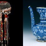 qyp dhe dekor islamik