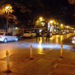 Vrasja në ish-Bllok, policia zbardh ngjarjen