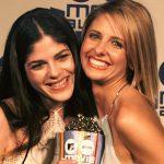 Aktorja e njohur rrëfen se vuan nga skleroza