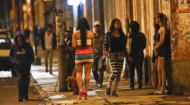 shfrytezim i prostitucionit shqiptaret te dytet-konica.al