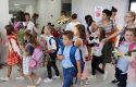 Tkurren nxënësit/ Sociologët japin alarmin