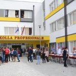 shkolla profesionale