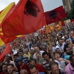 'Zaev ka marrë vota nga shqiptarët, duhet t'u përgjigjet kërkesave'