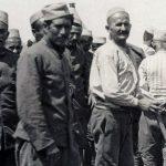 shqiptaret tradicionale