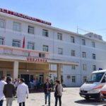 Vdekja e pacientit/ Pezullohen dy mjekë të spitalit të Fierit (EMRAT)