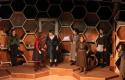 Ferizaj mbyll edicionin e 48-të të Festivalit të Teatrit