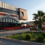 teatri_skampa
