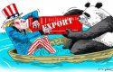 Kina 'refuzon' SHBA-në/ Ç'të ketë ndodhur këtë herë?!
