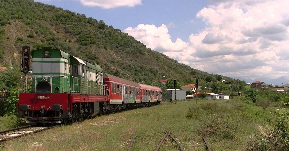 treni-konica.al