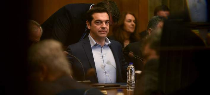 tsipras-thirrje maqedonise-konica.al