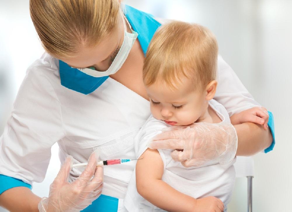 vaksina ne femije