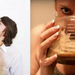 varesi ndaj kafese
