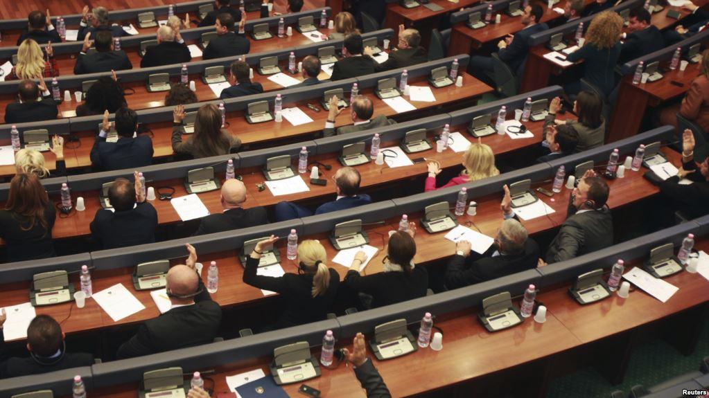 votim-parlameti-kosove-konica.al