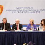 Xhafa: Do u nxijmë jetën të fortëve përballë shtetit