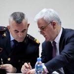 Dëshmia e Alizotit/ Ardi Veliu merret në pyetje nga Krimet e Rënda
