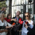 'Xhisiela'/ Kreu i Bashkisë së Krujës thirret në Prokurori