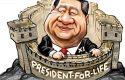 Pse Kina ka ndryshuar sjellje me 'fqinjët'?