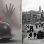 Gjermani pas lufte