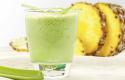 Pasi të zbuloni se çfarë mund të bëjnë Ananasi për trupin, ju kurrë nuk do ndaloni së ngrëni!