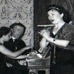 Tefta-Tashko-Koço