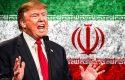 Pompeo: Trump do të vazhdojë të rrisë presionin kundër Iranit