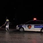 Aksident i rëndë në Cërrik, përplaset për vdekje 83-vjeçari