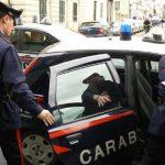 Drogë nga Shqipëria, 5 në pranga në Itali, nën hetim 5 shqiptarë