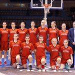 basket kombetarja femra