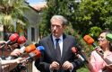 Berisha: Në Shqipëri s'kemi banda, por Rama s'ka kuptuar…