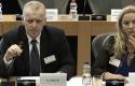Dokumentet/ Pollo: Qeveria po pengon integrimin e Shqipërisë