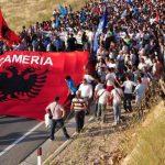 Thirrjet për 'Vorio Epirin' në Bularat, reagon Shoqata Çamëria