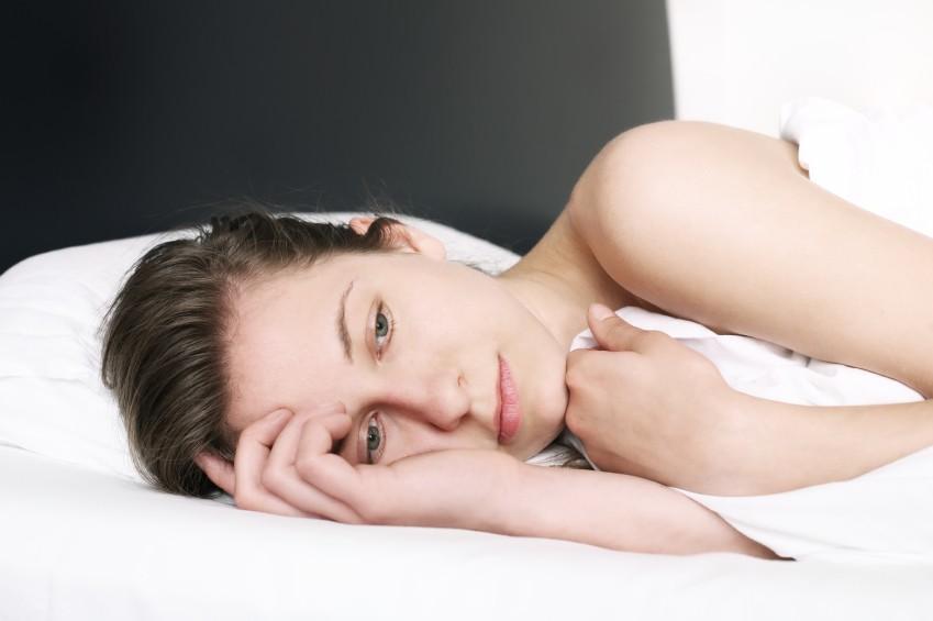 crregullimet e gjumit-konica.al