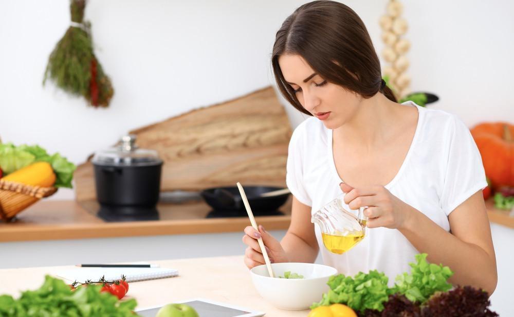 diete per lupus